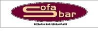 Sofa Bar | Olena Karafillis