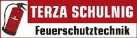Terza Schulnig - Feuerschutztechnik