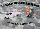 Richard Landrichinger
