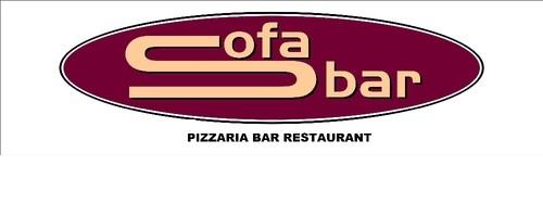 Sofa Bar   Olena Karafillis