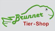 Tier - Shop Brunner