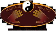 Heilmasseur & gew. Masseur Michael Kendlbacher | Therapiezentrum Vasoldsberg