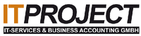 ITPROJECT  IT-SERVICES & BUSINESS ACCOUNTING GMBH