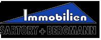 Immobilien Sartory+Bergmann