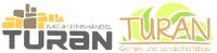 Natursteinhandel Turan (Natursteinhandel Turan | Turan Üsküplü | Garten- und Landschaftsbau )