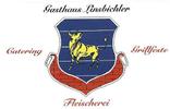 Fleischhauerei & Gasthaus Linsbichler