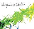 Weingärtnerei Wachter