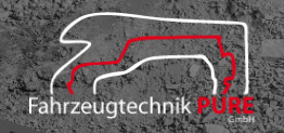 Fahrzeugtechnik Pure GmbH