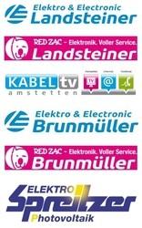 Landsteiner-Gruppe, Elektro & Electronic, Amstetten