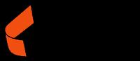 Firmensitz Ulmerfeld-Hausmening (Mondi Neusiedler GmbH, Papier-, Zellstoffindustrie)