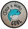 Fisch & mehr Göbl