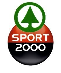 Huber Spar Sport 2000 Postpartner