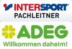 Intersport Pachleitner Floss Express  (Intersport Pachleitner - ADEG Pachleitner)