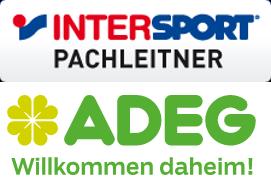 Intersport Pachleitner - ADEG Pachleitner