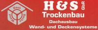 H & S Trockenbau GbR