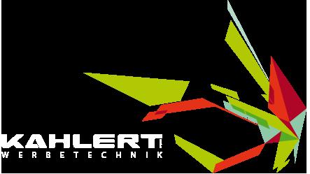 KAHLERT Werbetechnik