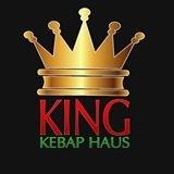 King Kebap Haus