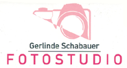 Fotostudio Schabauer Gerlinde