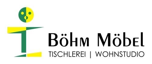 BÖHM MÖBEL, Tischlerei und Wohnstudio in Freistadt.