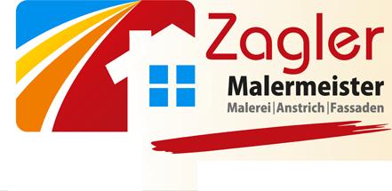 Zagler Malermeister Malerei - Anstrich - Fassaden