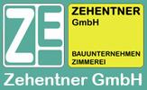 Zehentner Bauunternehmen Zimmerer