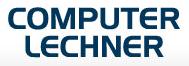 Ing. Christian Lechner - Computer Lechner | Handel, Reparatur, Systembetreuung