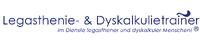 Gabriele Meixner Diplomierte Legasthenie- und Dyskalkulietrainerin/Zertifizierte AUDIVA-Therapeutin