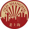 Old Shangai Restaurant Neufahrn