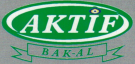 AKTIF BAK-AL