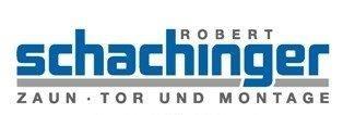 Robert Schachinger Zaun - Tor und Montage