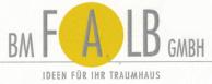 BM FALB GmbH - Ideen für Ihr Traumhaus