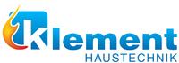 Klement Haustechnik GMBH