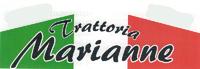 Trattoria Pizzeria Marianne