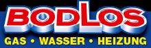Bodlos | Gas - Wasser - Heizung | Bad & Co