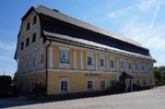 Traditionsgasthaus Übleis