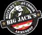 SOMMER 2017 NEU  bigjack.online DEIN Army-Online-SHOP