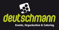 deutschmann - Events, Organisation & Catering