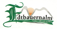 Edtbauernalm Gasthof (Edtbauernalm Gasthof - Gestüt Edtbauer)
