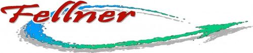 FELLNER GmbH Busreisen
