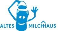 Altes Milchhaus - Café & Beisl