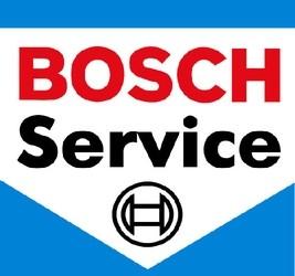 Hoffmann Bosch Service Kfz Meisterbetrieb