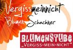 Gärtnerei Wolfsbach (Blumen SCHACHNER, Gärtnerei und Blumenstube)