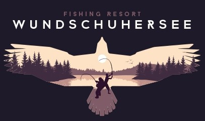 Fishing Resort - Wundschuher See