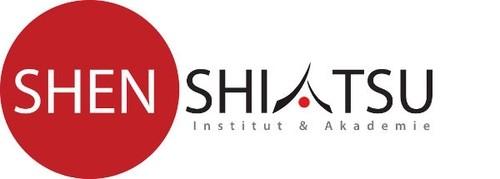Shen Shiatsu Institut und Akademie - Mag. Herbert Wiesenhofer