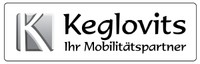 Zwölfaxing (Autohaus Keglovits | Mazda und SEAT Vertragshändler und -Werkstätte)