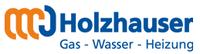 Trumau (Holzhauser GesmbH. | Gas - Wasser - Heizung)