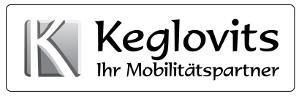 Autohaus Keglovits | Mazda und SEAT Vertragshändler und -Werkstätte