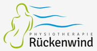 Physiotherapie Rückenwind | Inhaberin Michaela Maier
