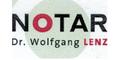Neuer Kanzleistandort ab 1.1.2017: Hauptplatz 21, 4020 Linz