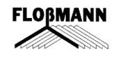 Josef Floßmann | Zimmermeister u. Bautechniker